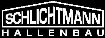 Schlichtmann Hallenbau