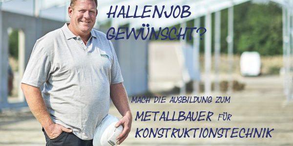 AUSBILDUNG-METALLBAUER-