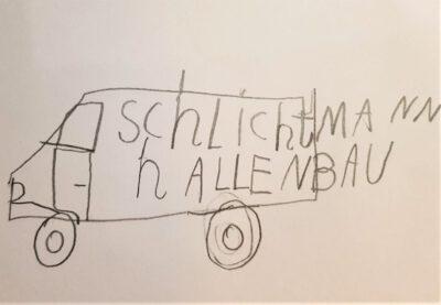 Systemzeichner/Bauzeichner gesucht
